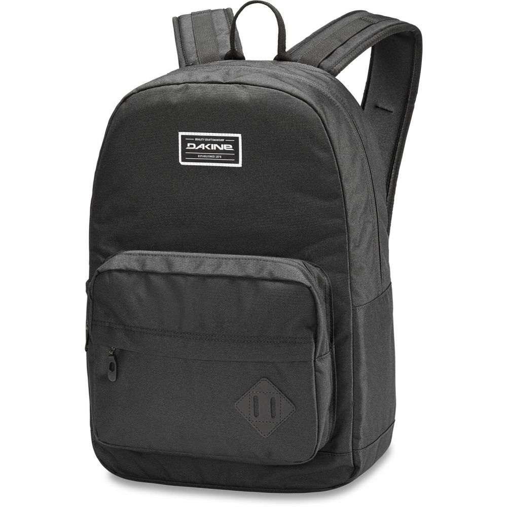 ダカイン Dakine メンズ バックパック・リュック バッグ【365 Pack 30L Backpack】Black
