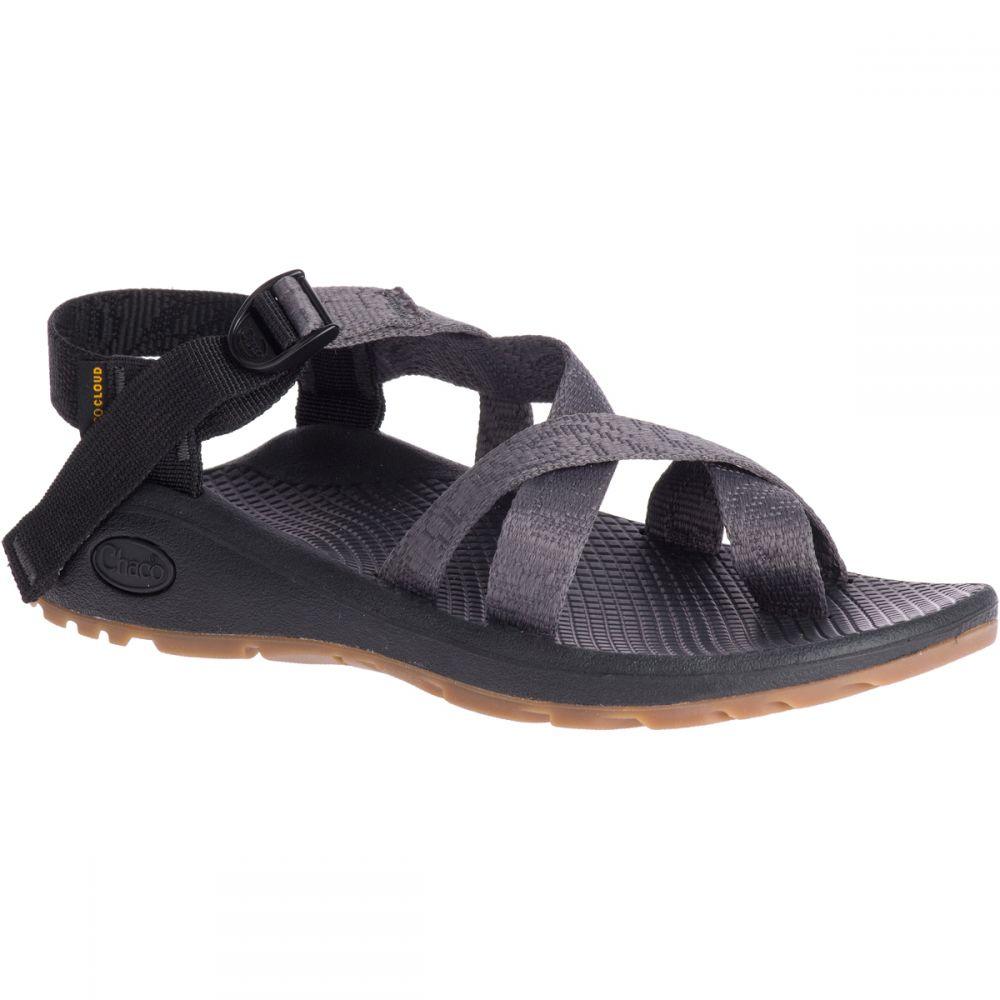 チャコ Chaco レディース サンダル・ミュール シューズ・靴【Z/Cloud 2 Sandals】Iron