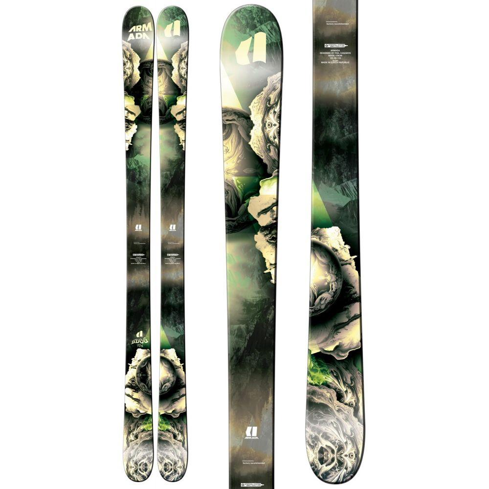ボルコム Volcom メンズ スキー・スノーボード ボトムス・パンツ【Ventral Snowboard Pants 2020】Teak