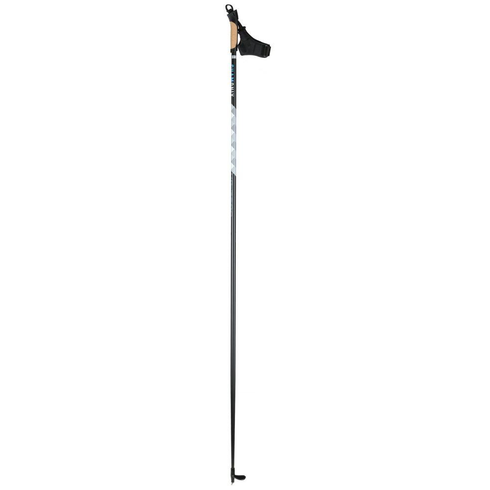 シャモニー Chamonix メンズ スキー・スノーボード ポール【501 Carbon XC Ski Poles】