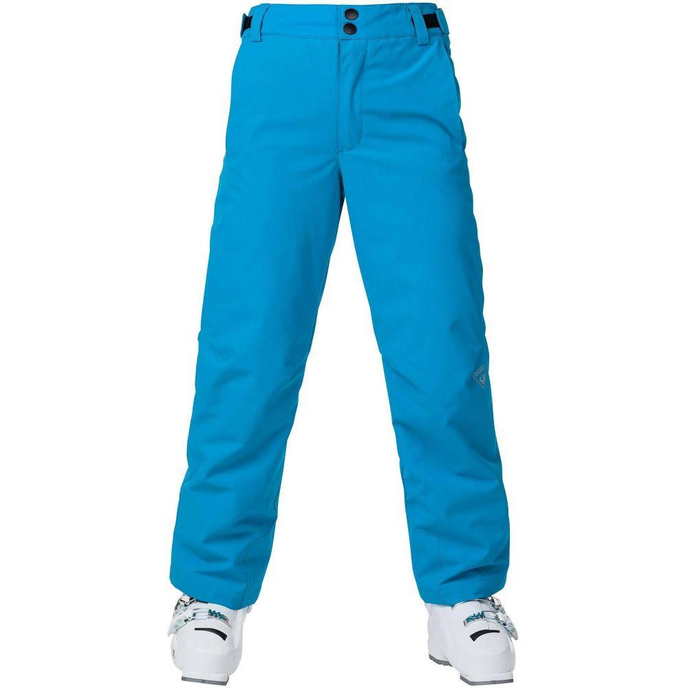 ロシニョール Rossignol メンズ スキー・スノーボード ボトムス・パンツ【Ski Pants】Blue Jay