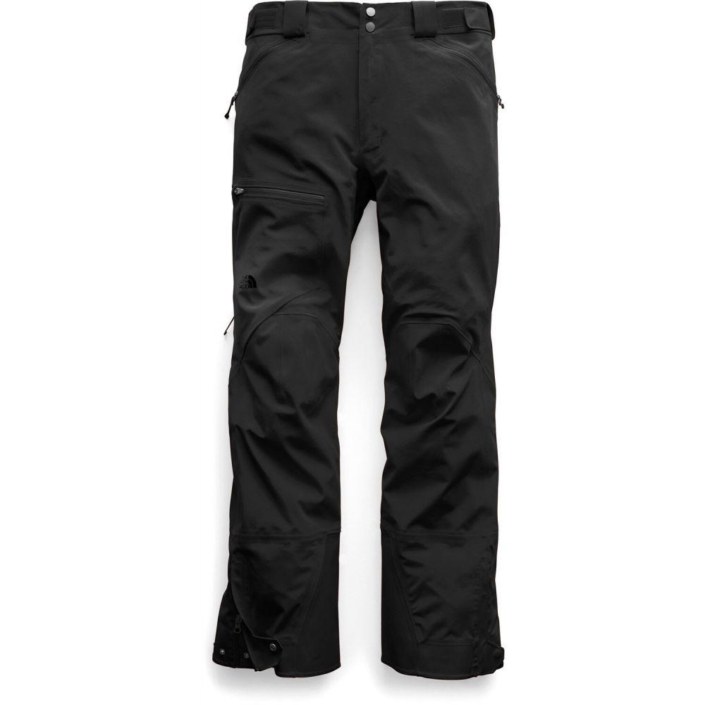 ザ ノースフェイス The North Face メンズ スキー・スノーボード ボトムス・パンツ【Spectre Hybrid Ski Pants】TNF Black