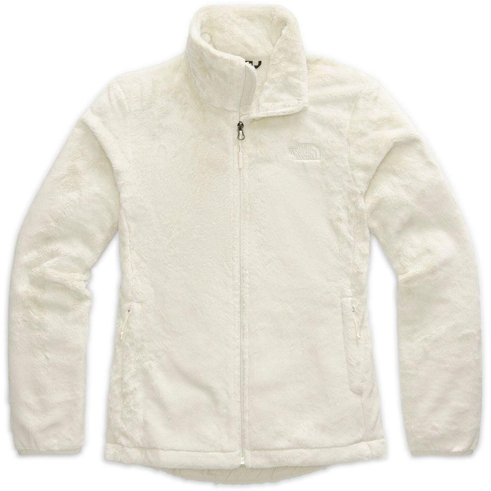 ザ ノースフェイス The North Face レディース スキー・スノーボード トップス【Osito Fleece】Vintage White