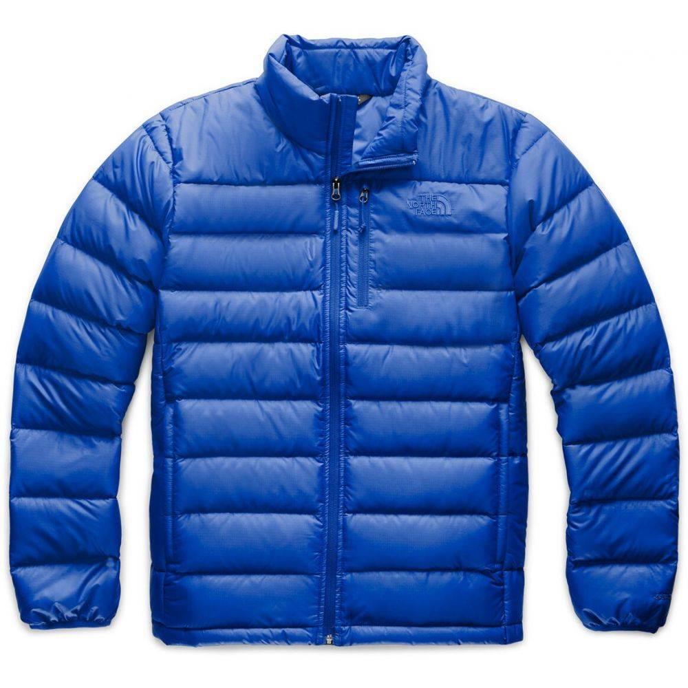 ザ ノースフェイス The North Face メンズ ジャケット アウター【Aconcagua Jacket】TNF Blue