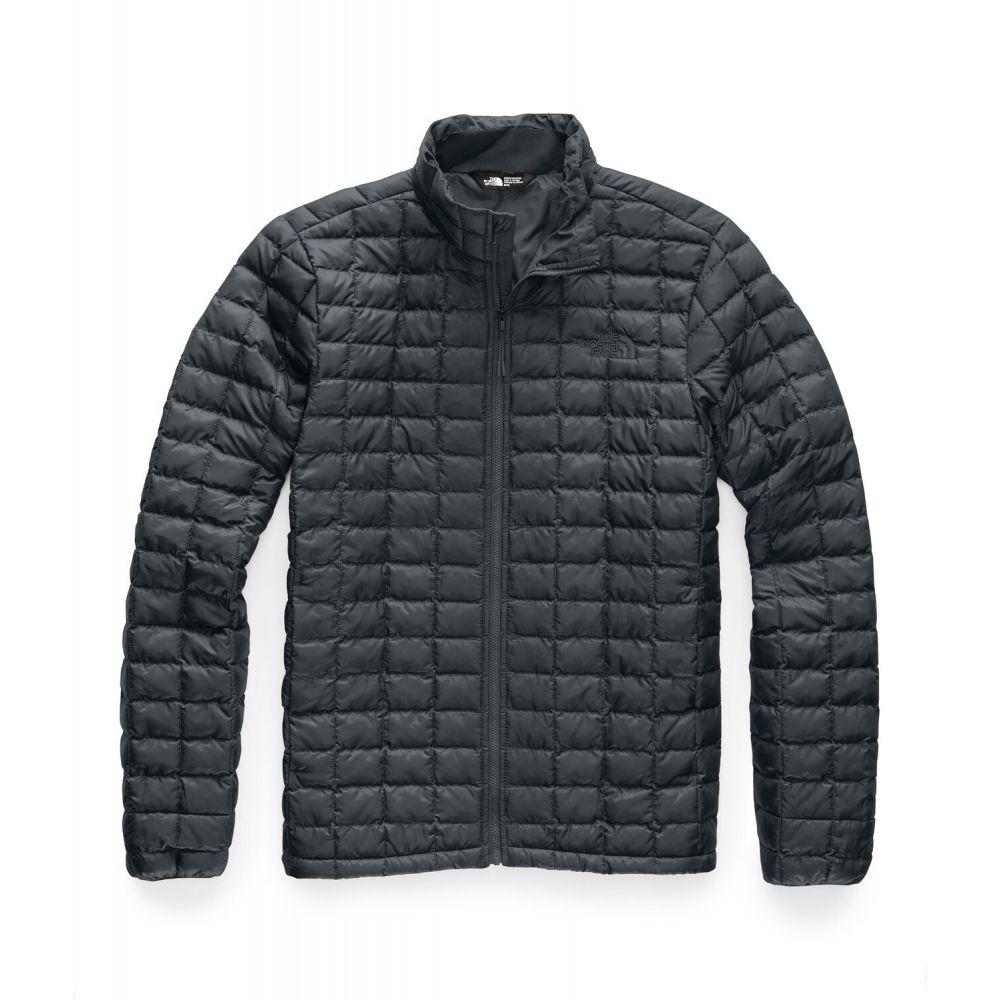 ザ ノースフェイス The North Face メンズ ジャケット アウター【ThermoBall Eco Jacket】Asphalt Grey Matte