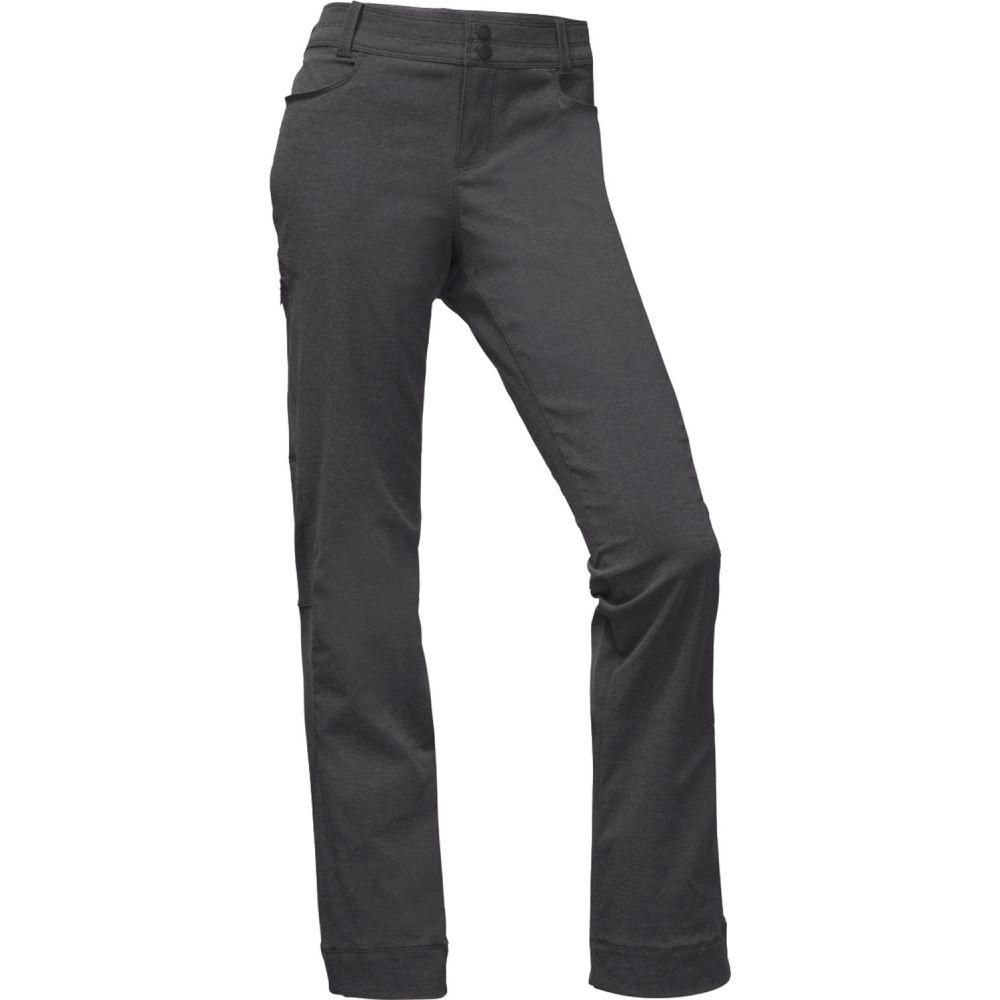 ザ ノースフェイス The North Face レディース ボトムス・パンツ 【Aphrodite 2.0 DWR Pants】Graphite Grey