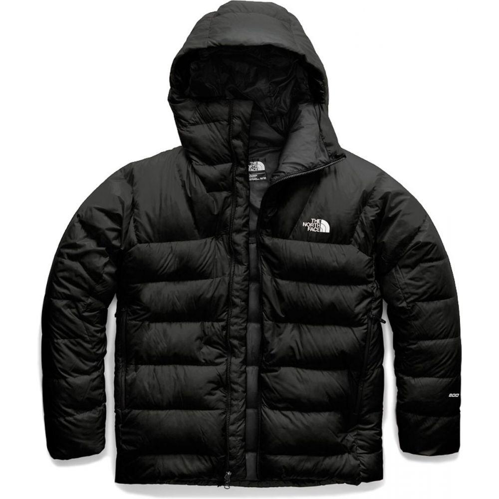 ザ ノースフェイス The North Face メンズ ダウン・中綿ジャケット アウター【Immaculator Parka Jacket】TNF Black