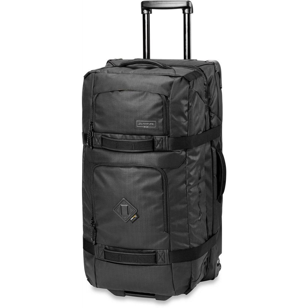 ダカイン Dakine メンズ スーツケース・キャリーバッグ バッグ【Split Roller 85L Travel Bag】Squall
