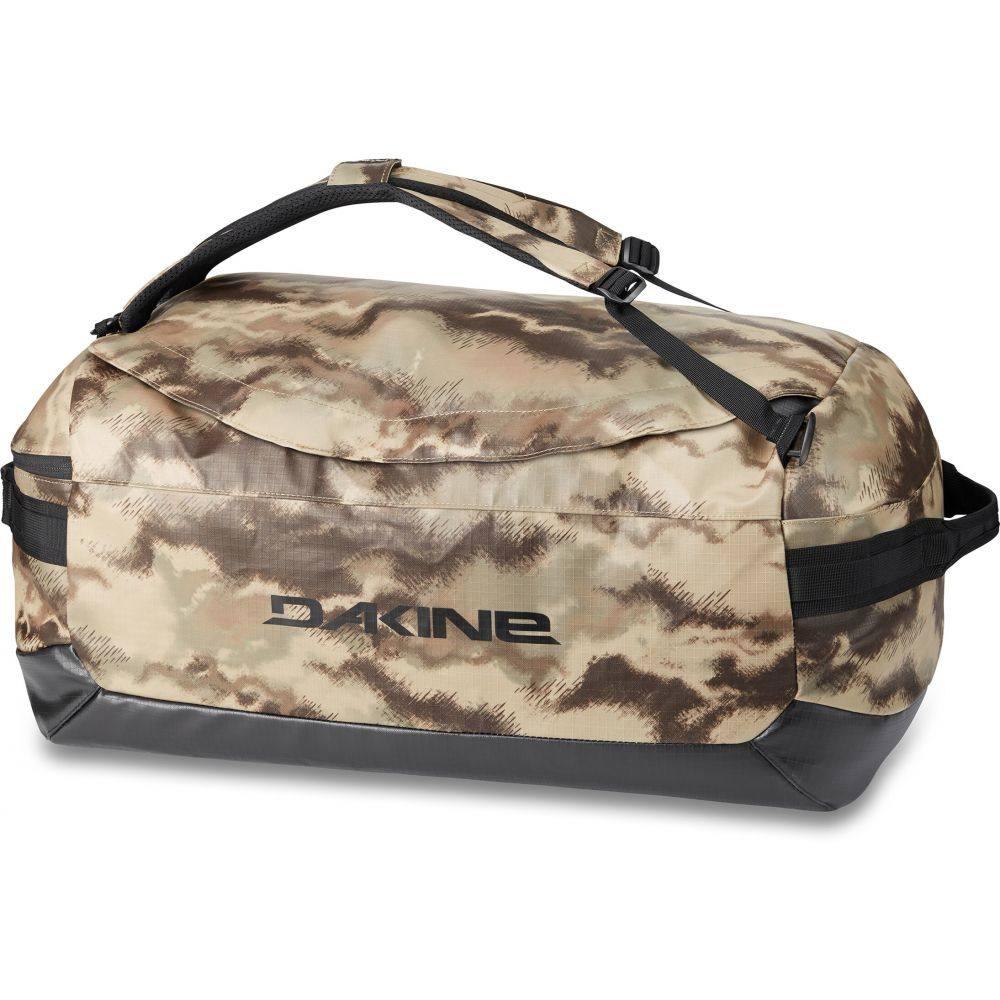 ダカイン Dakine メンズ ボストンバッグ・ダッフルバッグ バッグ【Ranger 90L Duffel Bag】Ashcroft Camo