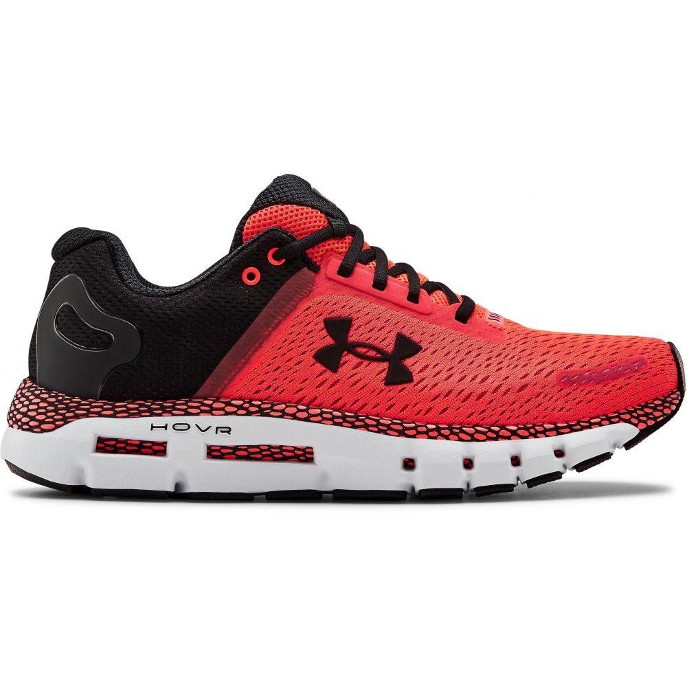 アンダーアーマー Under Armour メンズ ランニング・ウォーキング シューズ・靴【Hovr Infinite 2 Running Shoes】Beta/Beta/Black