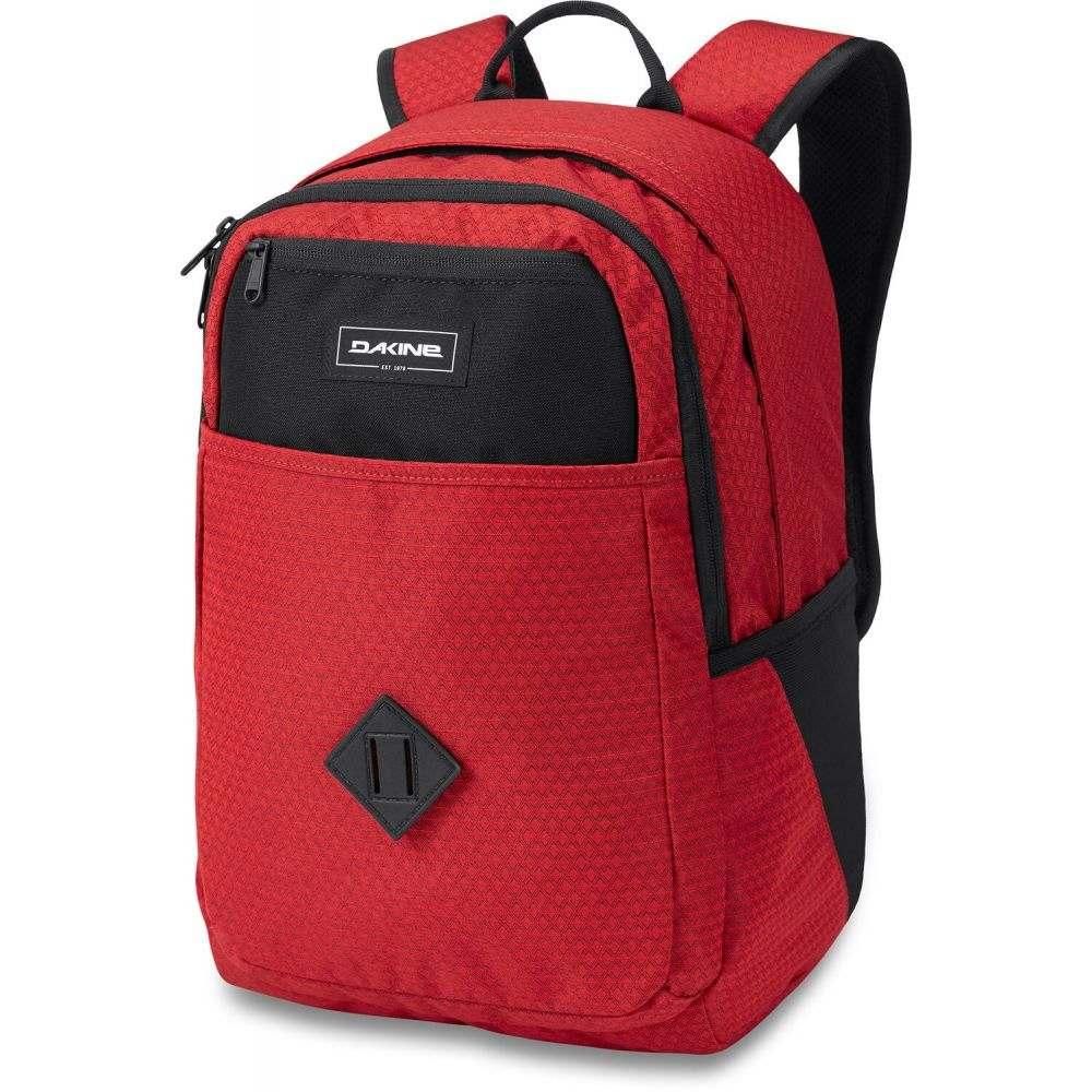 ダカイン Dakine メンズ バックパック・リュック バッグ【Essentials 26L Backpack】Crimson Red