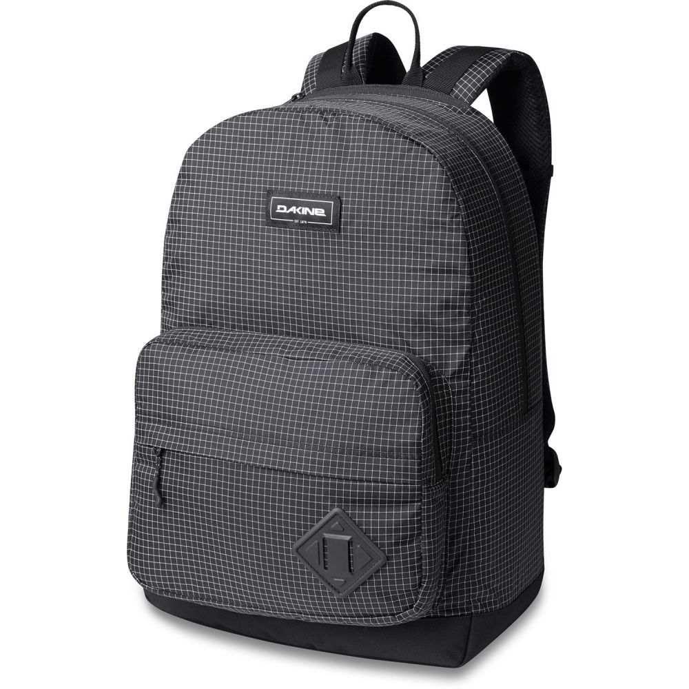 ダカイン Dakine メンズ バックパック・リュック バッグ【365 Pack 30L Backpack】Rincon II