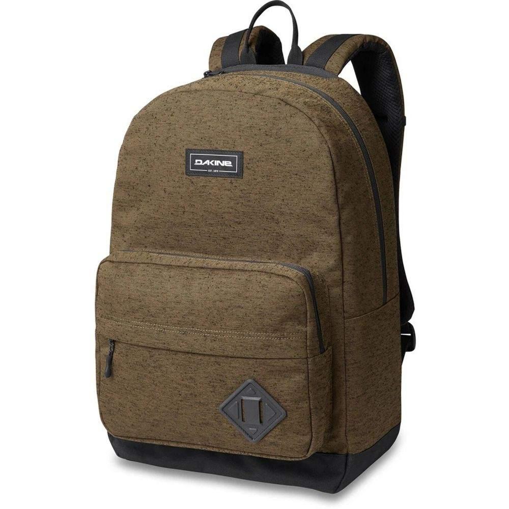 ダカイン Dakine メンズ バックパック・リュック バッグ【365 Pack 30L Backpack】Dark Olive