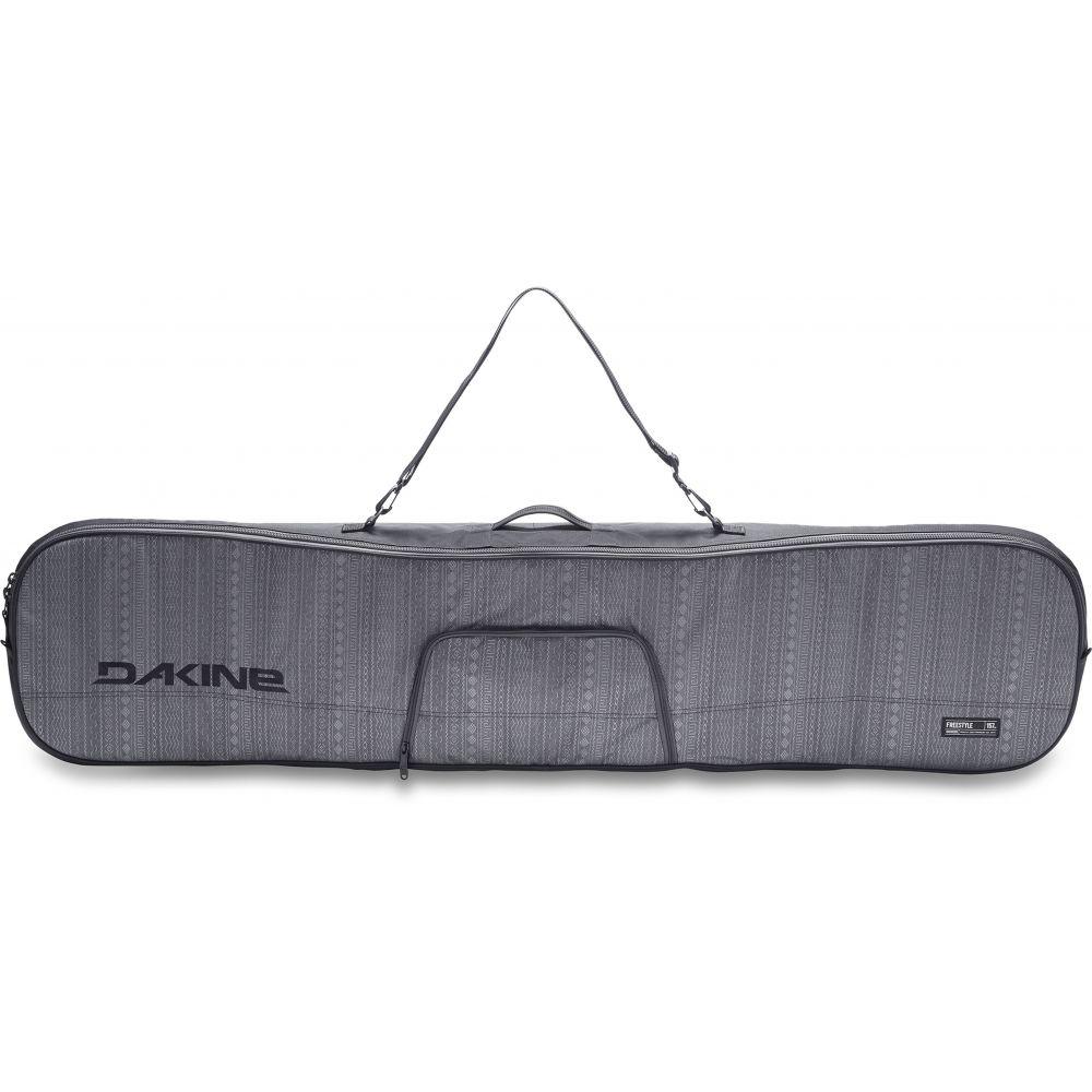 ダカイン Dakine メンズ スキー・スノーボード バッグ【Freestyle Snowboard Bag】Hoxton