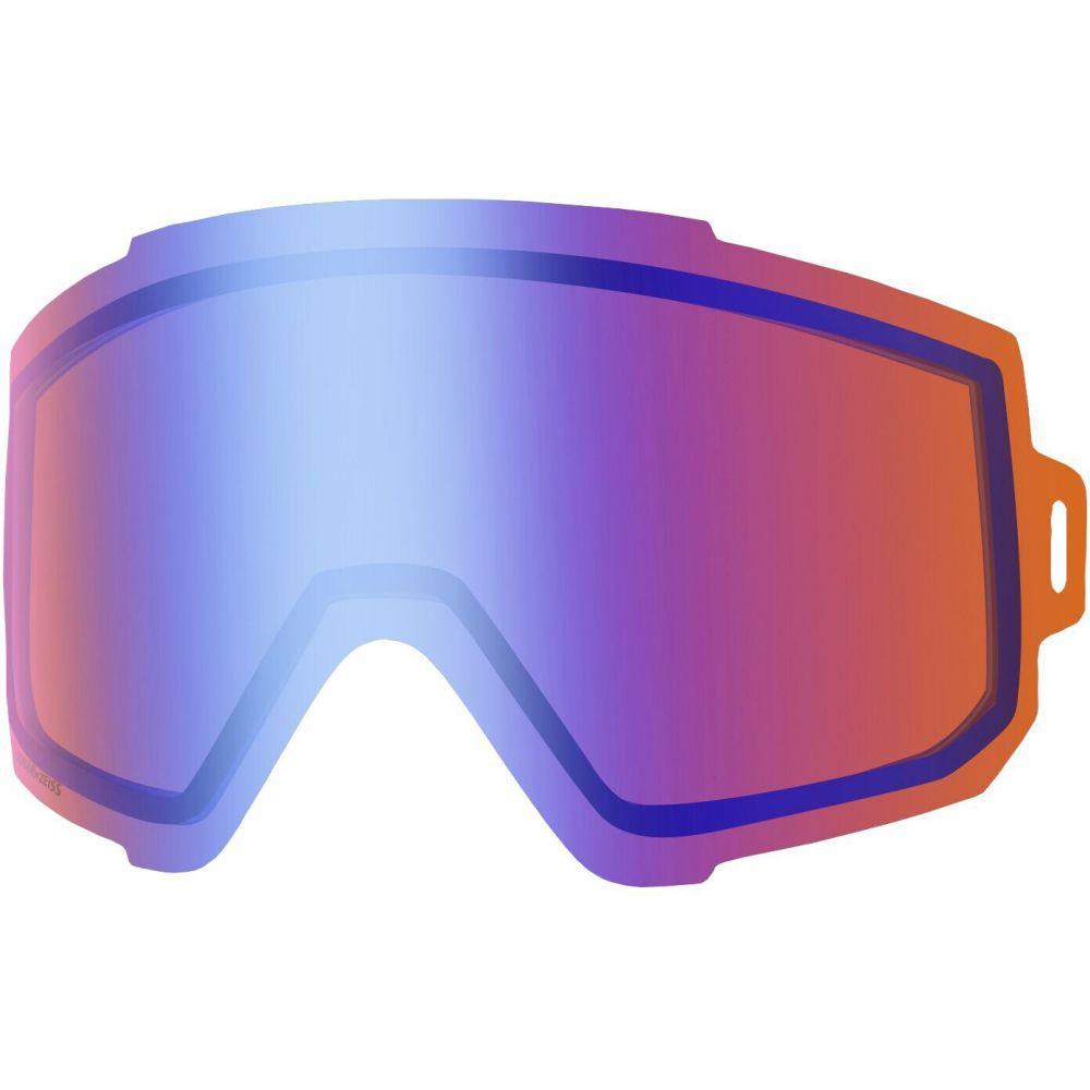 アノン Anon メンズ スキー・スノーボード 【Sync Lens Goggle Lens】SONAR Blue
