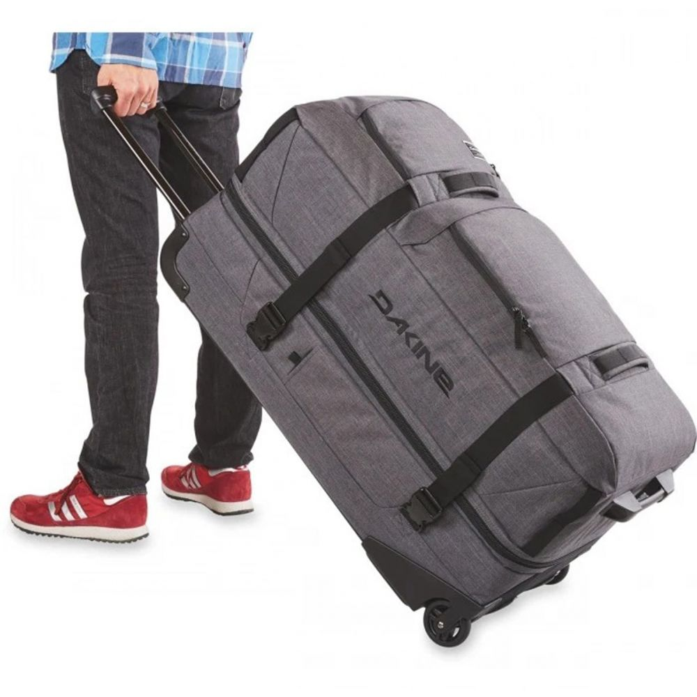 ダカイン Dakine メンズ スーツケース・キャリーバッグ バッグ【Split Roller 110L Travel Bag】Hoxton