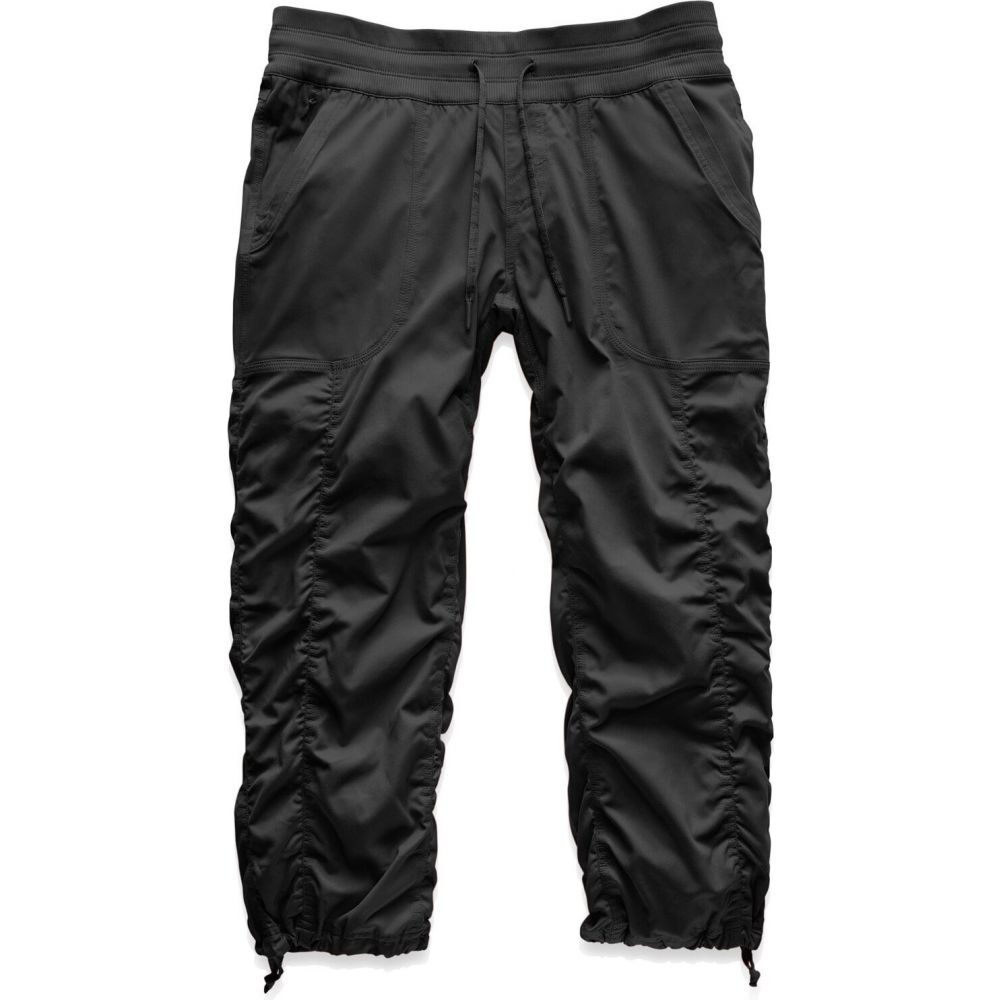 ザ ノースフェイス The North Face レディース ボトムス・パンツ 【Aphrodite 2.0 DWR Pants】TNF Black