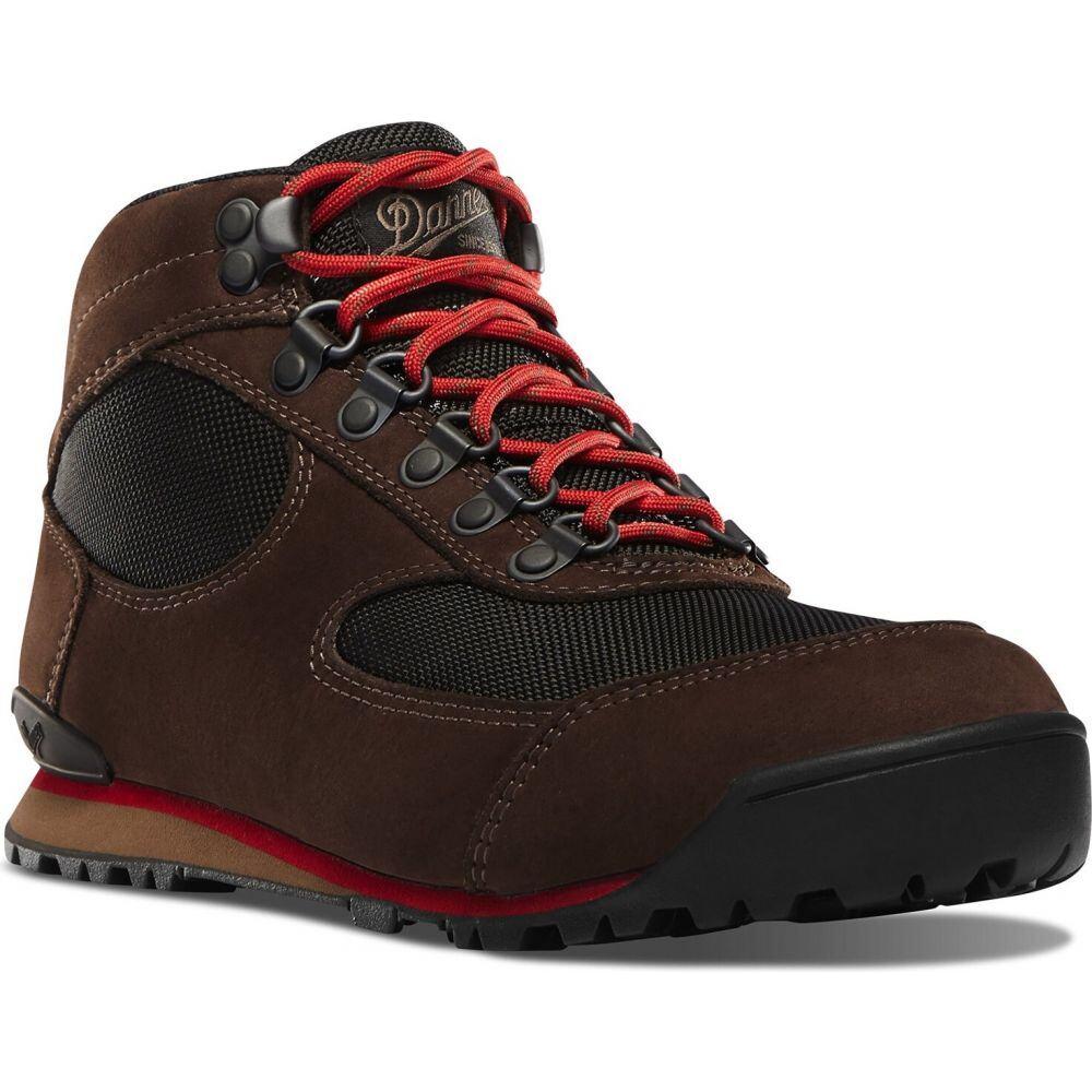 ダナー Danner レディース ブーツ シューズ・靴【Jag Boots】Java/Black