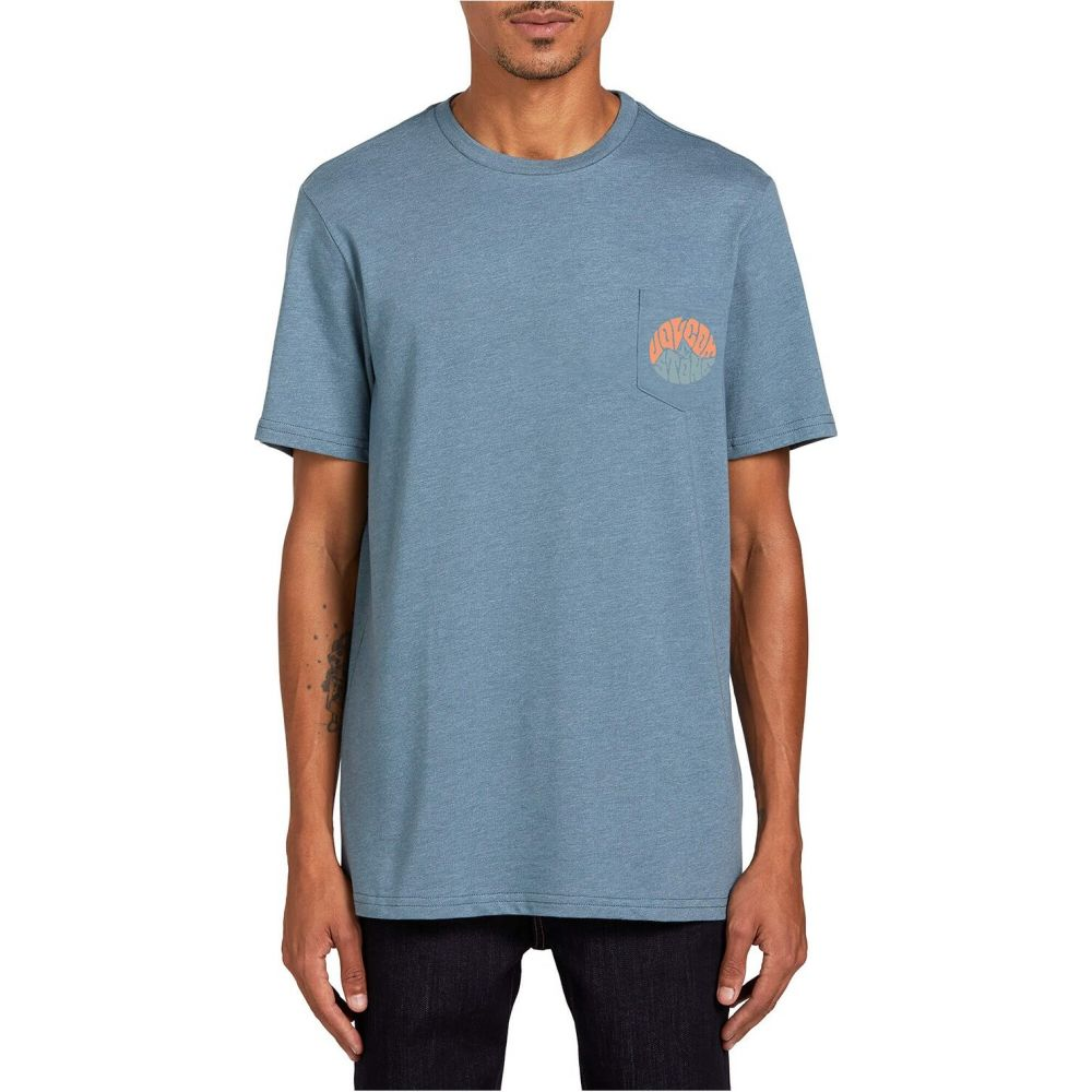 STAR Organic Cotton T Shirt T-Shirt Tee Blanc Homme Femme Unisexe