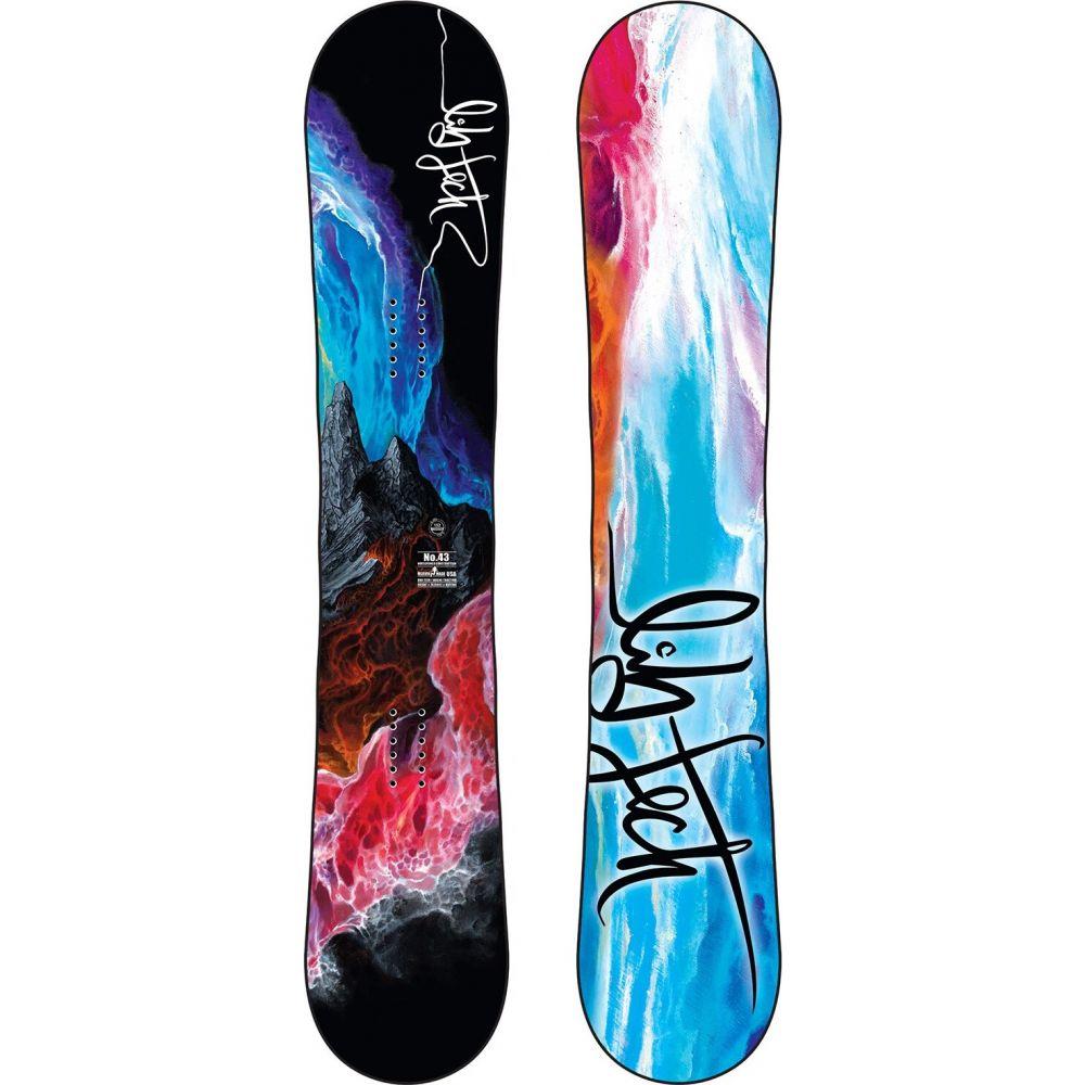 『3年保証』 リブテック Lib c2x Tech 2021】 snowboard レディース スキー・スノーボード ボード・板【no. 43 hp c2x snowboard 2021】, ソサイアティ&ソル03:5ac99f26 --- eamgalib.ru