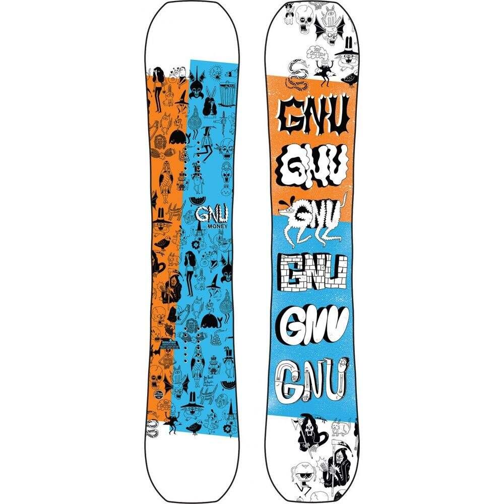 【おまけ付】 グヌ c2e GNU snowboard メンズ メンズ スキー・スノーボード ボード・板【money c2e snowboard 2021】, 食器とお弁当箱のお店【SOERU】:06c54f60 --- eamgalib.ru