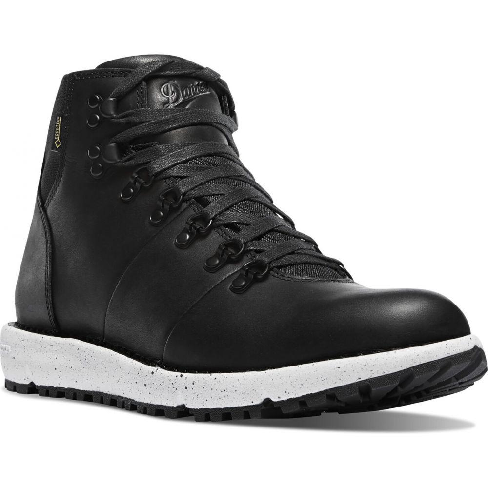 ダナー Danner メンズ ブーツ シューズ・靴【Vertigo 917 Boots】Black