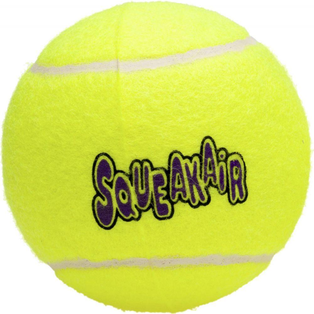 コング KONG ペットグッズ 犬用品 流行のアイテム おもちゃ Toy Ball AirDog 入荷予定 Squeakair Dog