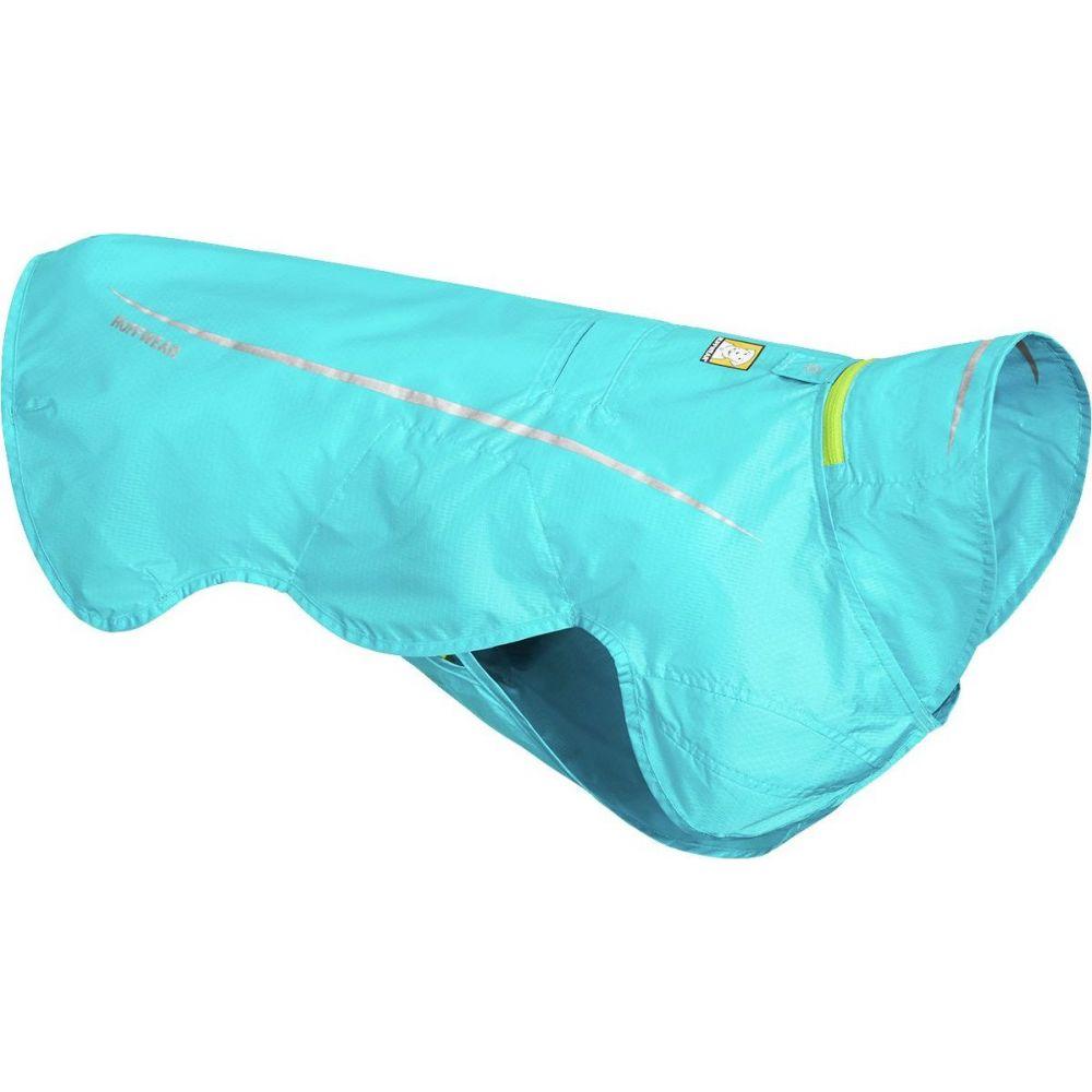 【開店記念セール!】 Ruffwear ラフウェア ペットグッズ 犬用品 ウェア 【Wind Sprinter Dog Jacket】Blue Atoll, オマケ des shoes and bag 855230a6