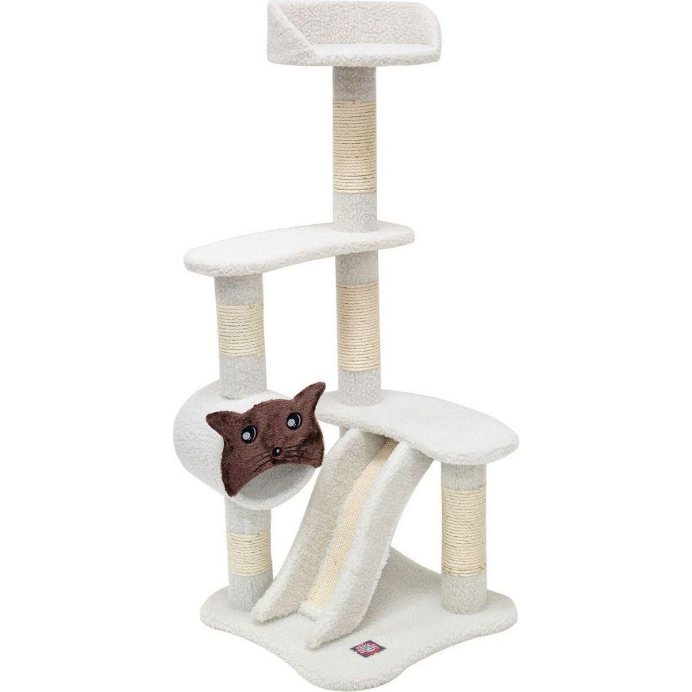 Majestic Pet マジェスティックペット ペットグッズ 猫用品【Products 47.5