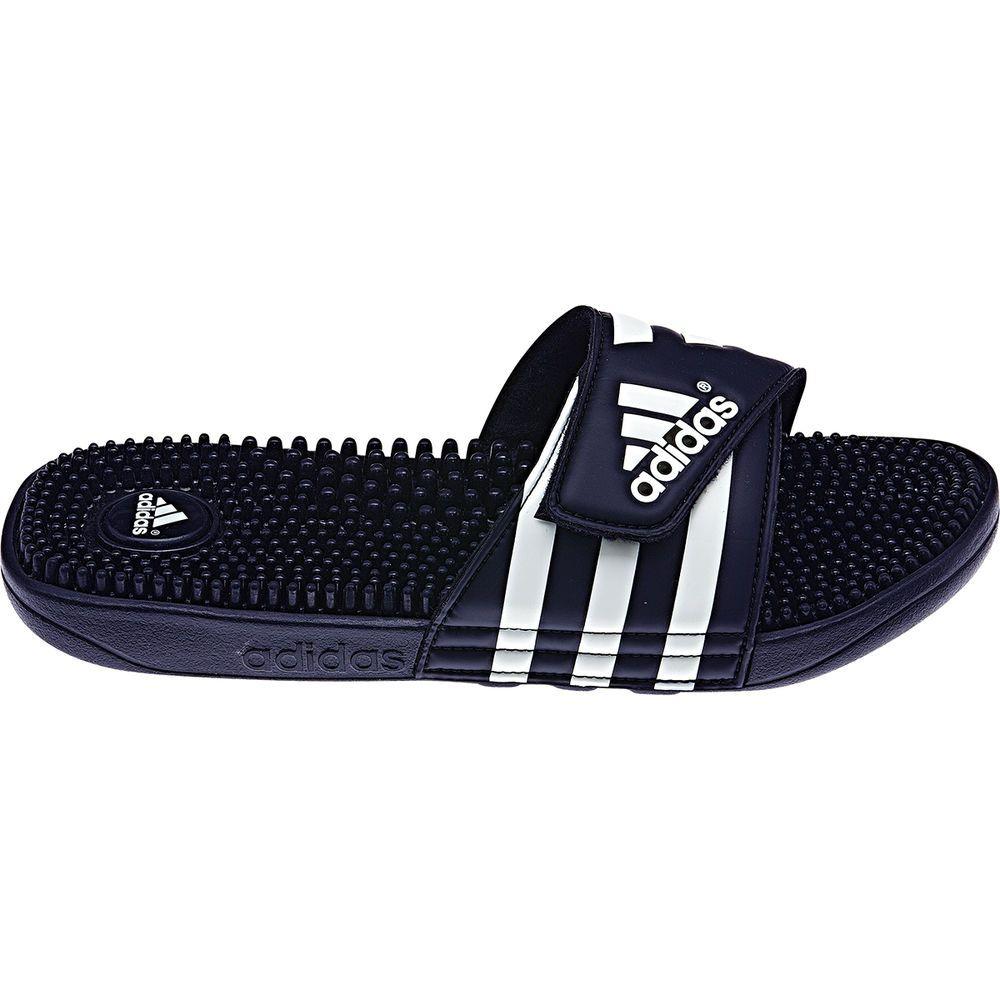 アディダス adidas メンズ シューズ・靴 adidas サンダル【adissage メンズ Slide】Navy シューズ・靴/White, Tokyo Alice:3e0a3eb0 --- sunward.msk.ru