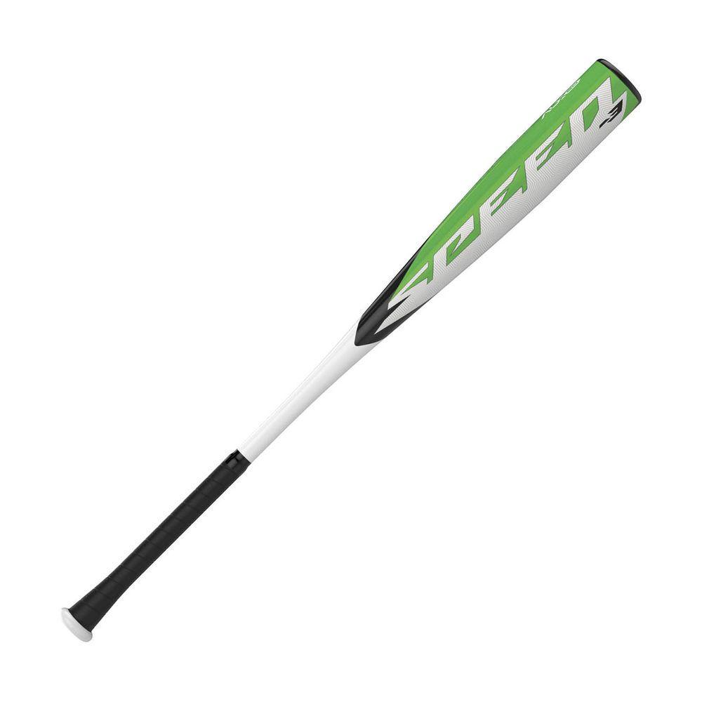 イーストン Easton ユニセックス 野球 バット【Speed BBCOR -3 Baseball Bat】