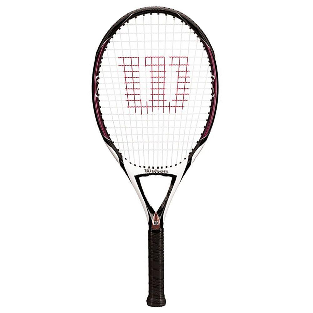 ウィルソン Wilson ユニセックス テニス【[K]Factor】