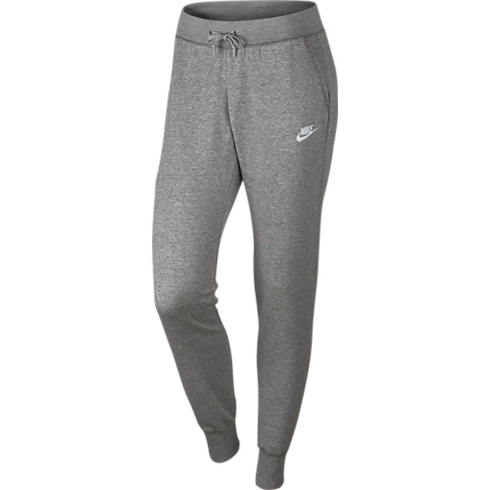 ナイキ Nike レディース ボトムス・パンツ【Sportswear Pant】Dark Grey