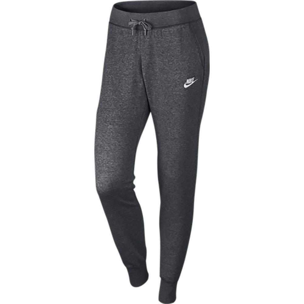 ナイキ Nike レディース ボトムス・パンツ【Sportswear Pant】Charcoal