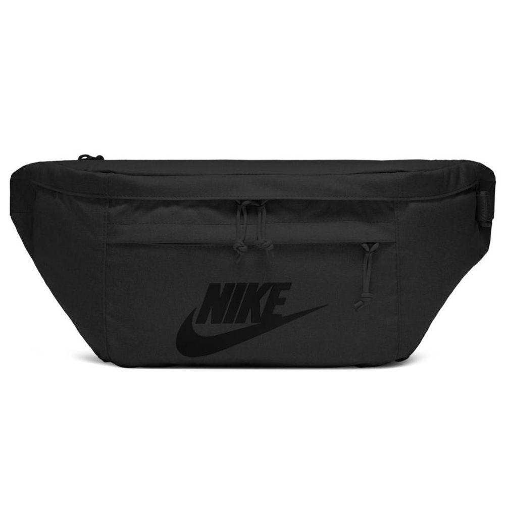 ナイキ Nike ユニセックス バッグ ボディバッグ・ウエストポーチ【Waist Pack】Black