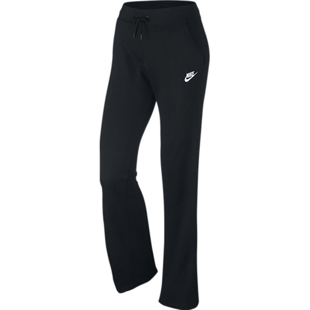 ナイキ レディース Nike レディース Nike Pant】Black/Black ボトムス・パンツ スウェット・ジャージ【Sportswear Pant】Black/Black, baseballpowerベースボールパワー:be548500 --- sunward.msk.ru