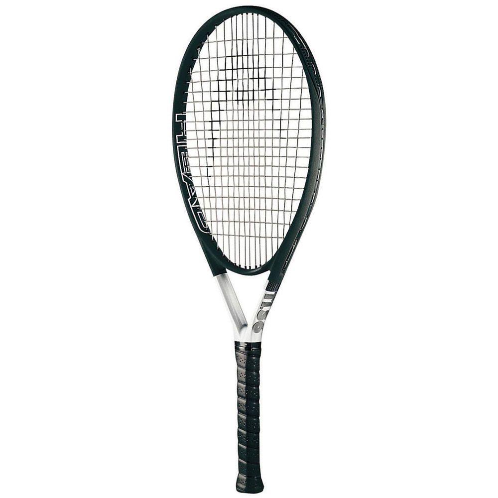 ヘッド Head ユニセックス テニス【Ti.S6 Adult Tennis Racquet】