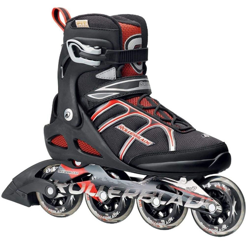 ローラーブレード Rollerblade メンズ シューズ・靴【Macroblade 84 Inline Skates】