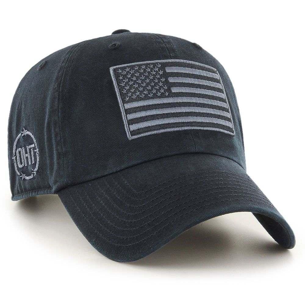 Come to the Dark Side We Have Messi Unisex Trucker Hat Cap Adjustable