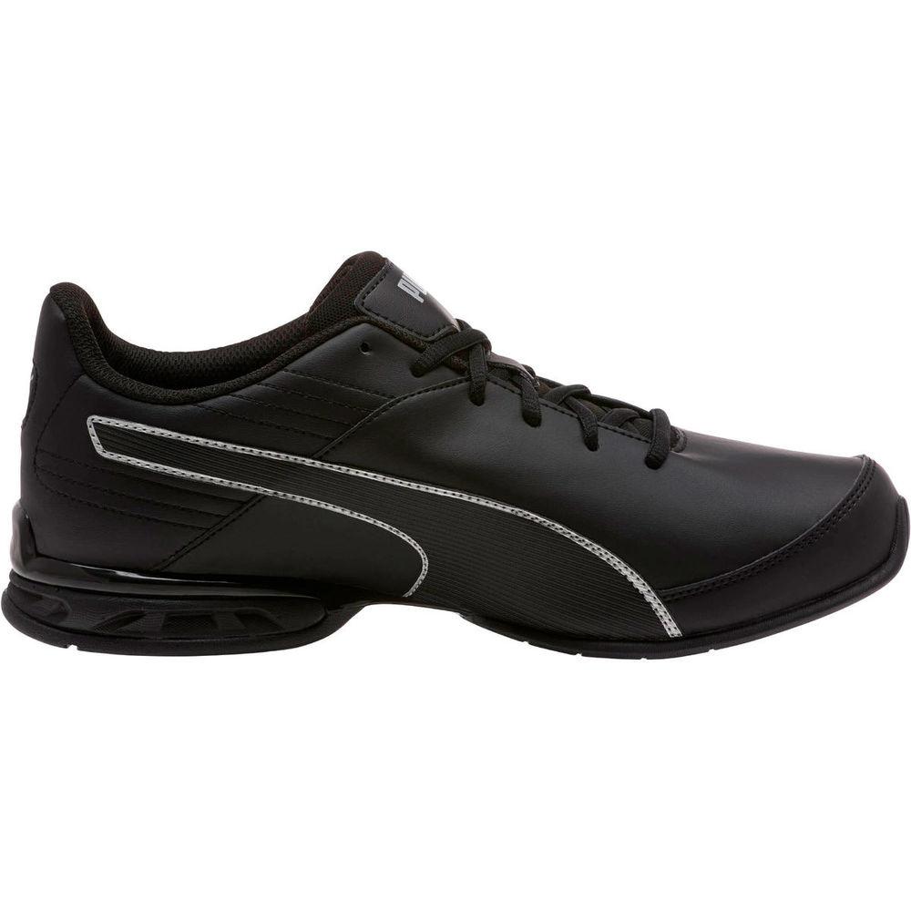 独特な店 プーマ Puma Running メンズ メンズ ランニング・ウォーキング シューズ・靴【Super Levitate Levitate Running Shoe】Black/Black, GReeD:bbad13af --- clftranspo.dominiotemporario.com