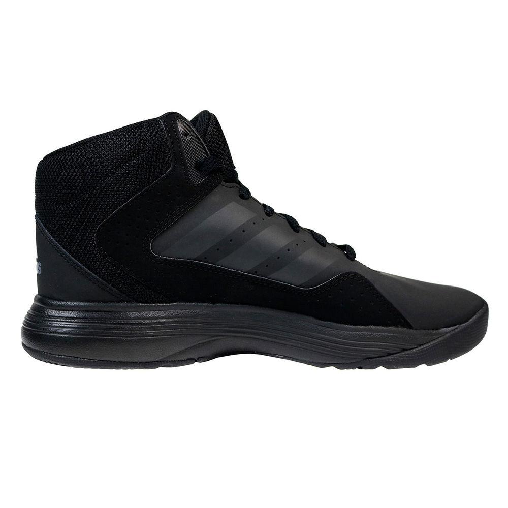 【国内発送】 アディダス adidas adidas メンズ バスケットボール シューズ 2.0・靴【Illation 2.0 メンズ Basketball Shoe】Black/Black, ACOLE:ada65ec0 --- canoncity.azurewebsites.net