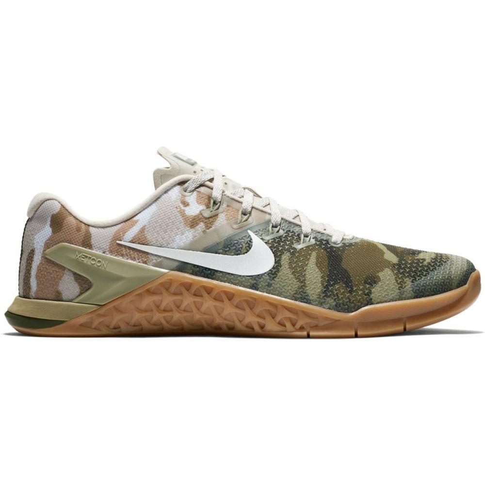 ナイキ Nike メンズ フィットネス・トレーニング シューズ・靴【Metcon 4 Training Shoe】Green