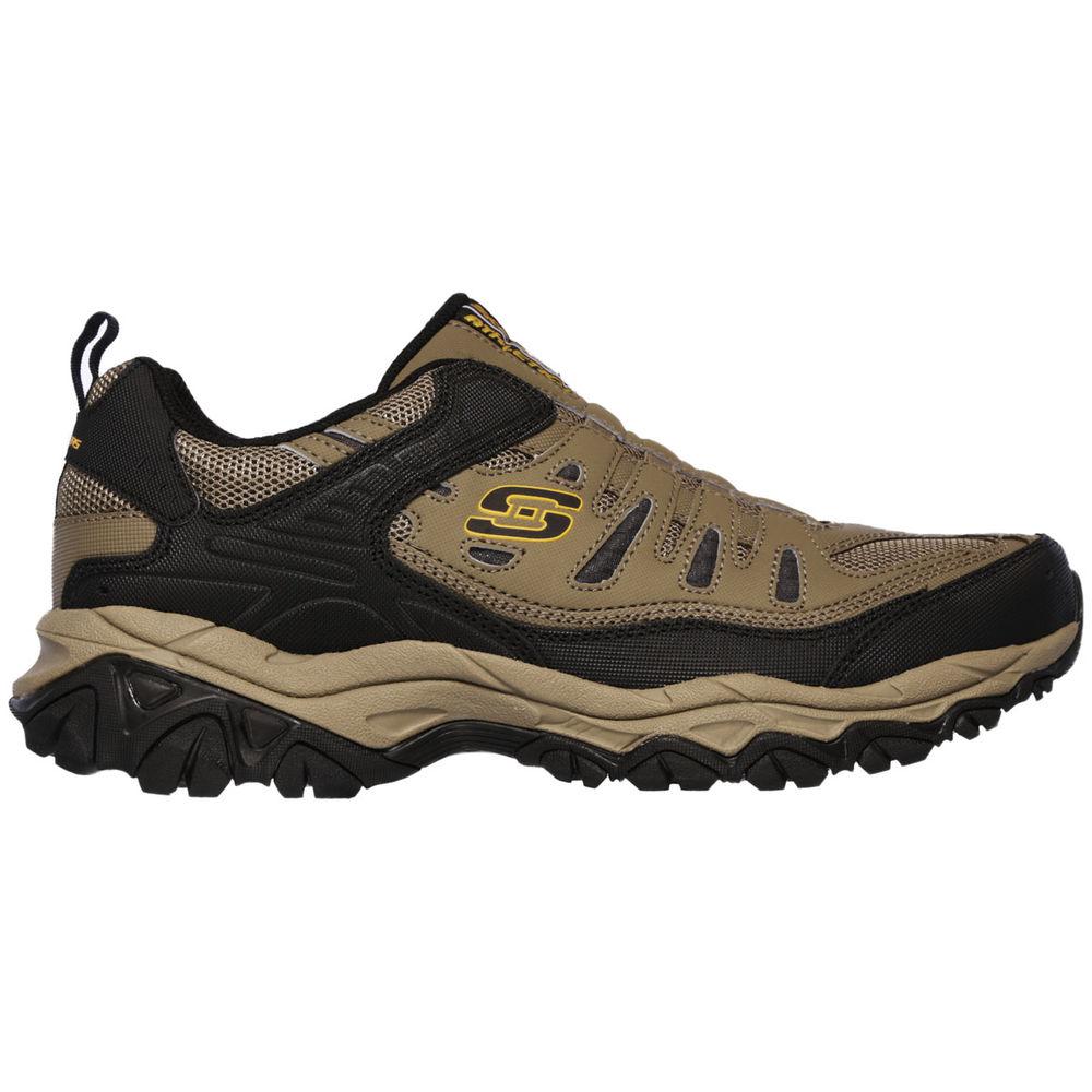 激安正規  スケッチャーズ Skechers メンズ Burn ランニング・ウォーキング シューズ・靴 On【After Burn Wide Slip On Wide Width Walking Shoe】Beige, 佐賀関町:1da70079 --- totem-info.com