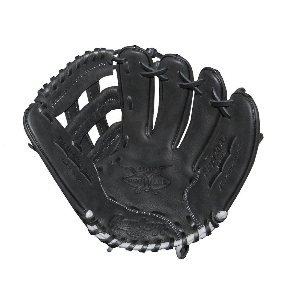【あすつく】 ローリングス 12 Rawlings ユニセックス 野球 グローブ Left【Select Pro Glove】 Lite Aaron Judge 12 Inch Left Hand Throw Baseball Glove】, 西白河郡:c6d38c3c --- anigeroman.xyz