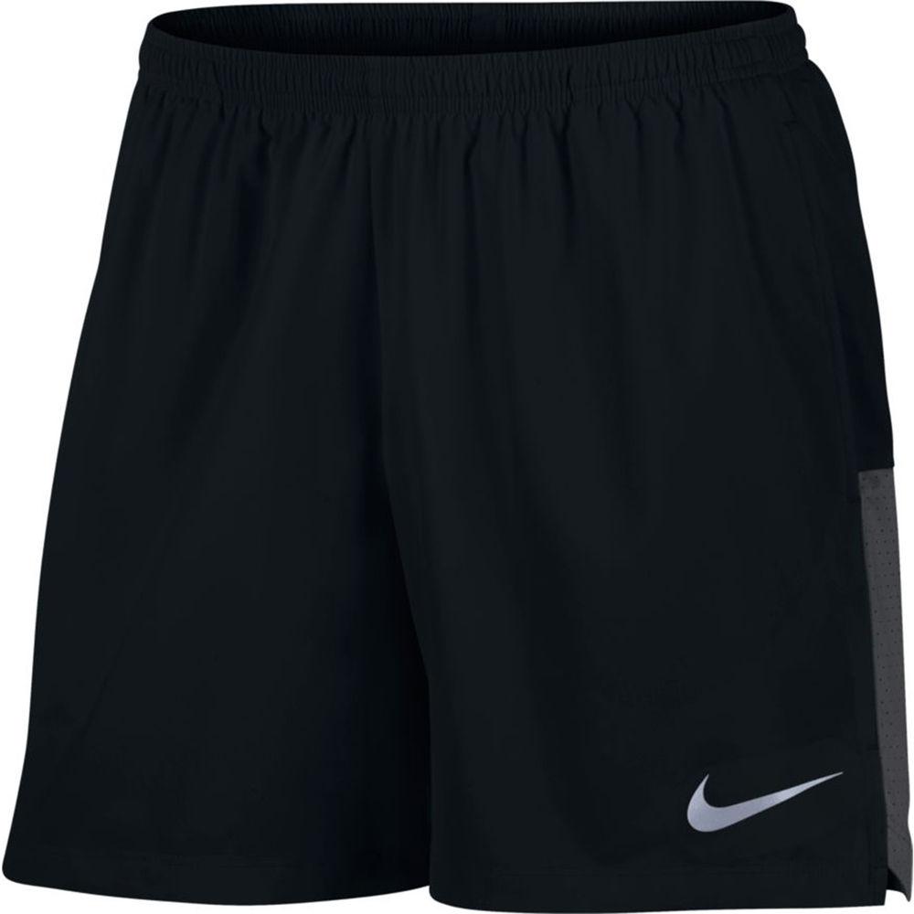 ナイキ Nike メンズ ランニング・ウォーキング ボトムス・パンツ【Flex 5 Running Short