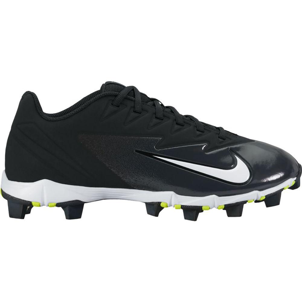超安い品質 ナイキ Nike メンズ 野球 Nike シューズ Keystone・靴 ナイキ【Vapor Ultrafly Keystone Baseball Cleat】Black/White, 高石市:ce66ec6c --- canoncity.azurewebsites.net