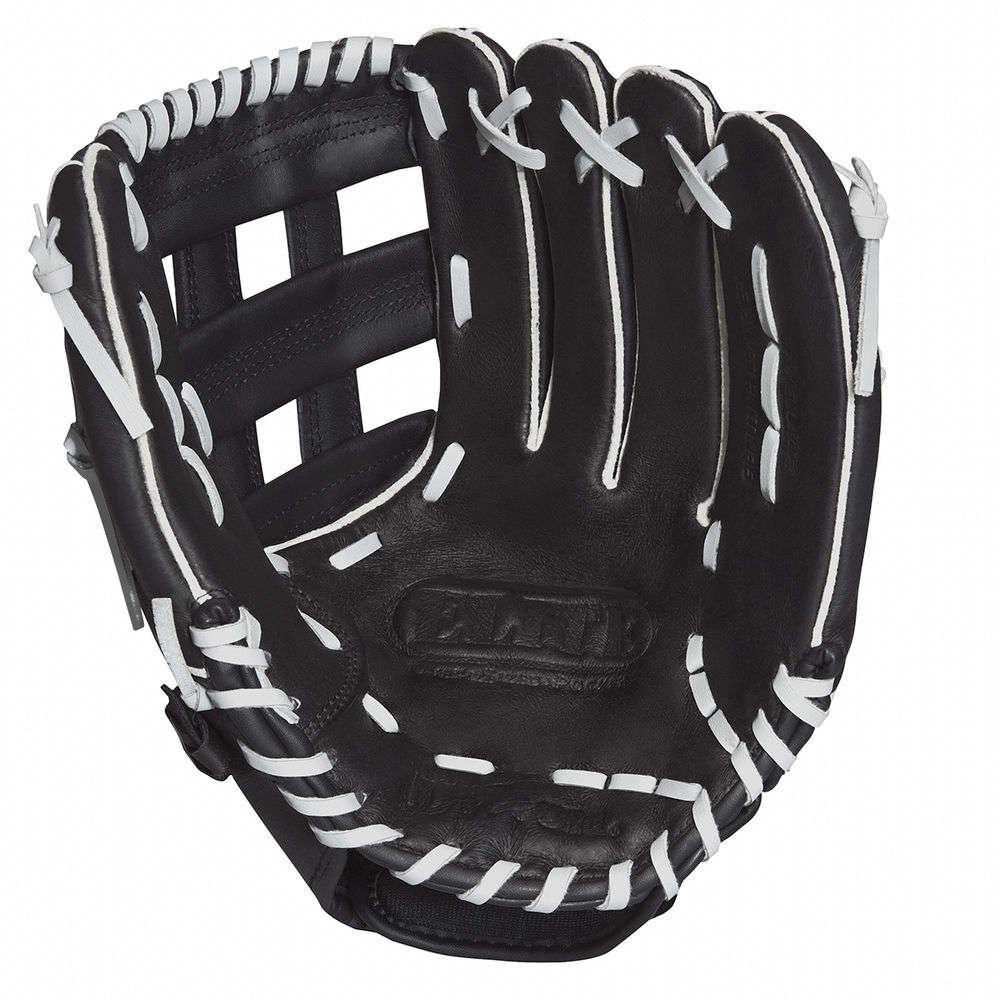【年中無休】 ウィルソン Wilson Pitch ユニセックス 野球 グローブ【Elite 野球 13 Inch Right Hand Hand Slow Pitch Glove】, 金沢 時計職人の店 さかもと:a05a37cd --- wedding-soramame.yutaka-na-jinsei.com