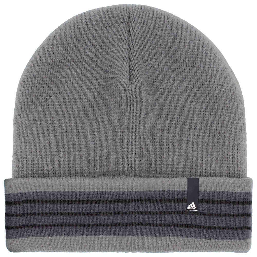 2d09cb4cdbe アディダス オンライン adidas メンズ オンライン 帽子 ニット Core ...