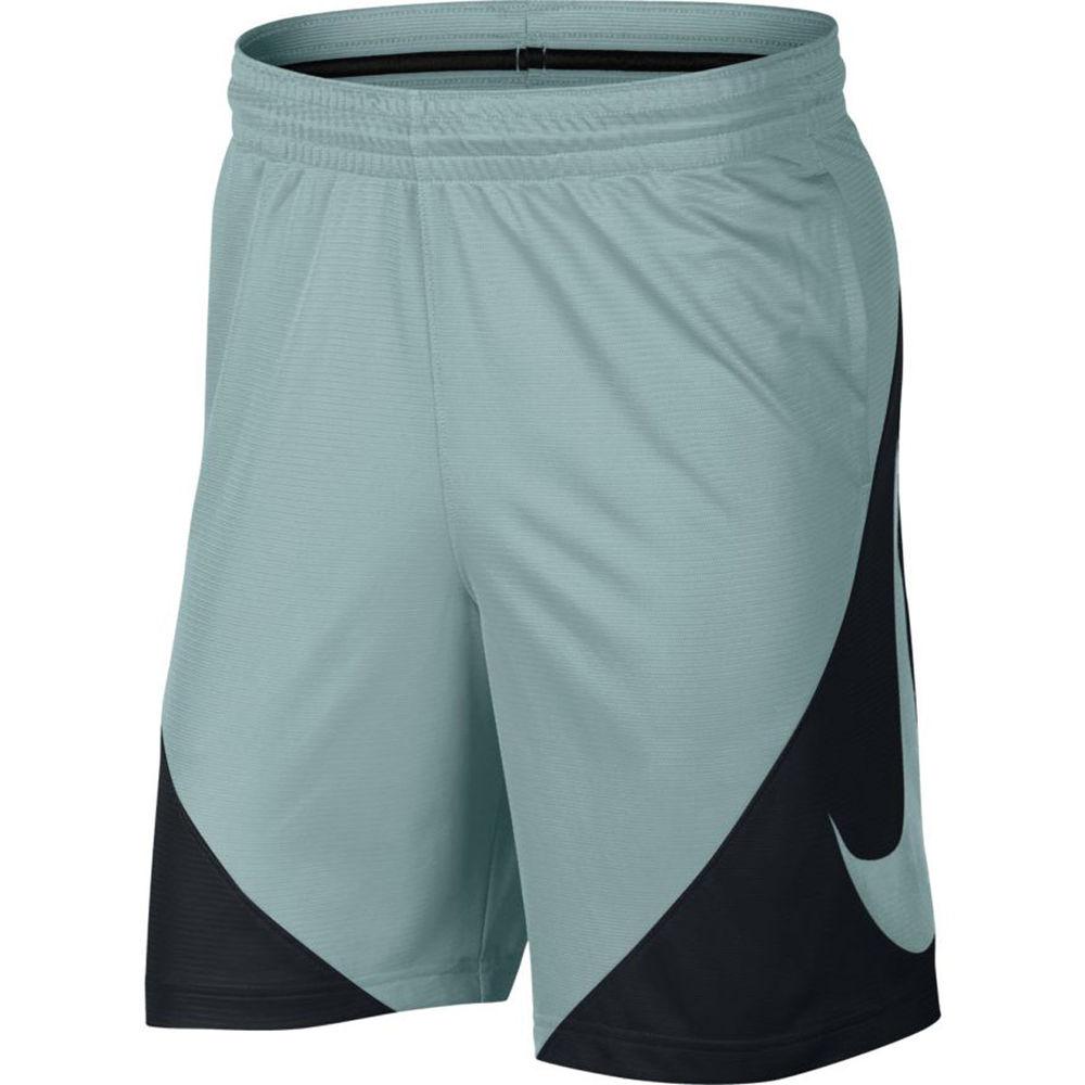 ナイキ Nike メンズ バスケットボール ボトムス・パンツ【HBR Basketball Short】LIGHT GREY