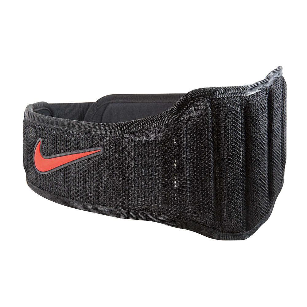 ナイキ Nike ユニセックス フィットネス・トレーニング【Structured Training Belt 2.0】